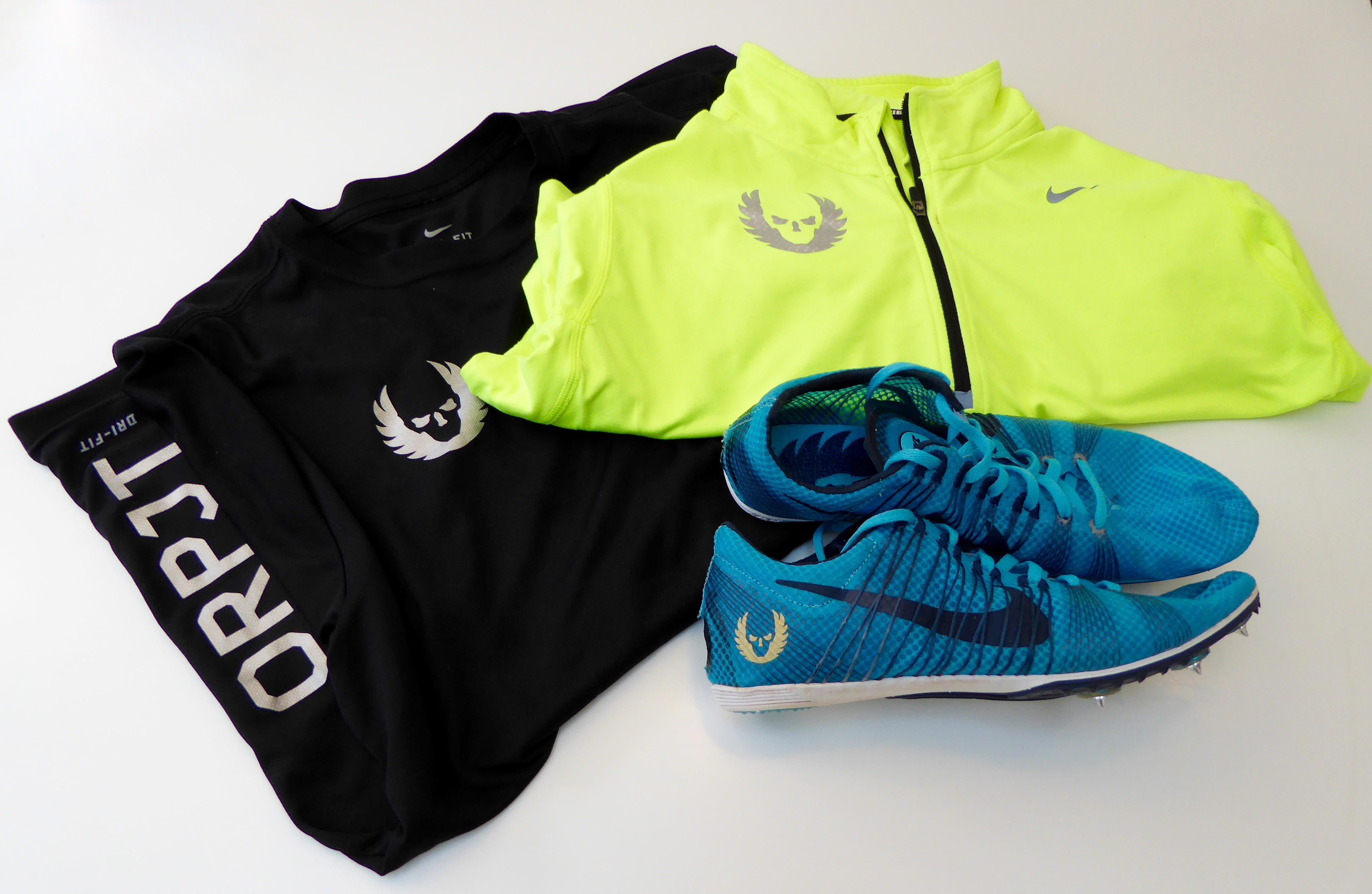 nike project I2-nike fallout a cautionary tale though public bickering between software suppliers and their customers is  which is also involved in the nike project.